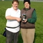 db_Christine_Auty_Handicap_Shoot_Outright_Winner1-150x150